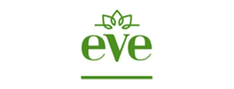 Label EVE Vegan - Cruelty free & vegan